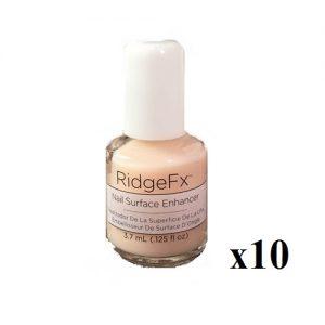 ridgefxx mini - 10pc