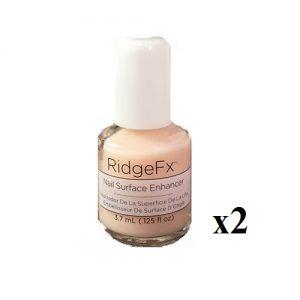 ridgefxx mini - 2pc