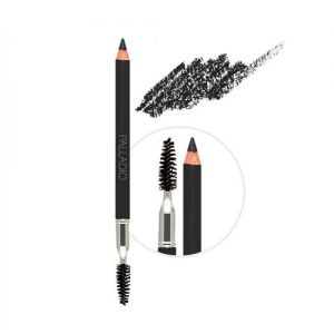 black - brow pencil