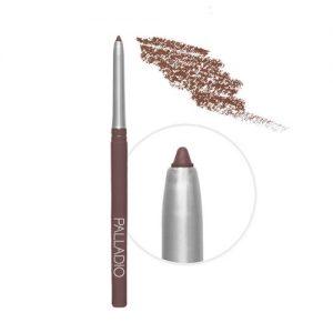 brownie - waterproof eye liner