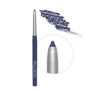 deep blue - waterproof eye liner