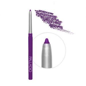 exotic plum - waterproof eye liner