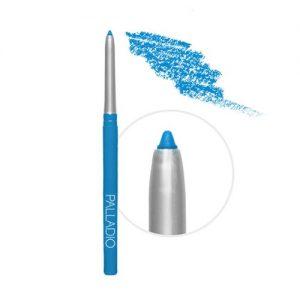 ocean blue - waterproof eye liner