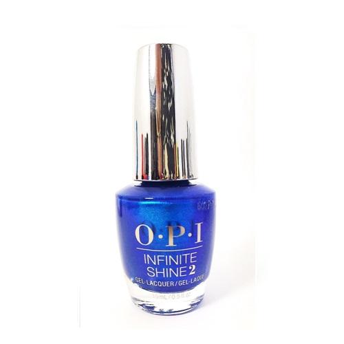 OPI Infinite Shine Nail Lacquer – Fiji Spring 2017 ...