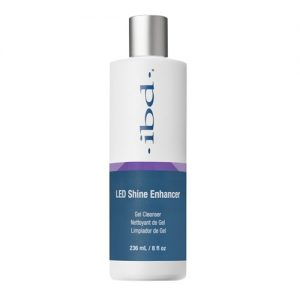 shine enhancer 8oz led