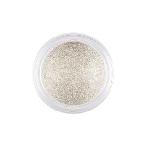 chrome chrome powder