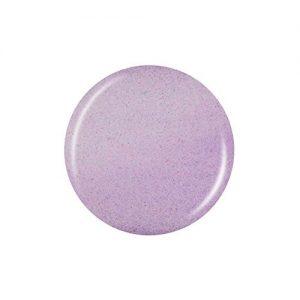 amberina - murano glass
