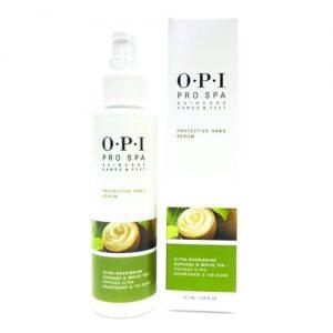 protective hand serum 3.8oz - pro spa
