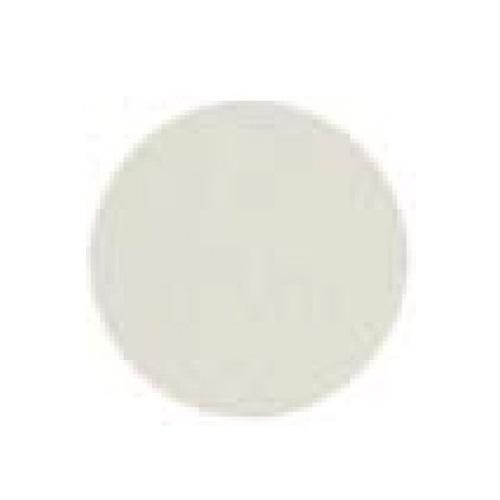 Ezflow Pastel Flower Acrylic Powder – Water Lily – 14g