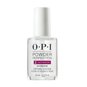 activator - powder perfection