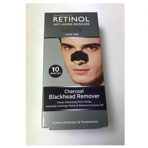 Charcoal Blackhead Remover