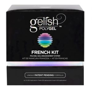 French Kit