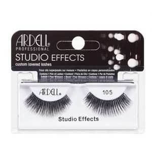 Studio Effects - 105