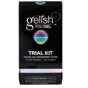 Trial kit
