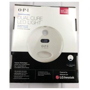 Dual Cure LED light 2