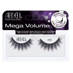 Mega Volume - 255