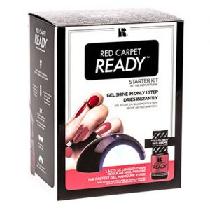 Ready Starter Kit