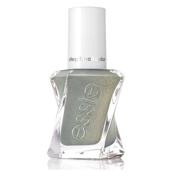 Essie Gel Couture Nail Polish – 2017 Enchanted Collection ...