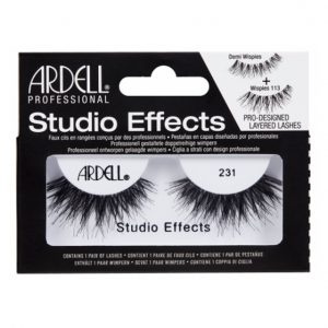 Studio Effects - 231