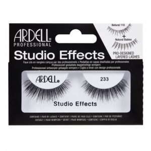 Studio Effects - 233