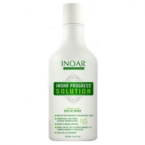 inoar progress solution - 250ml