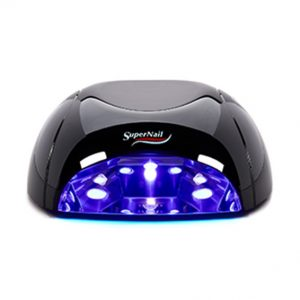 proadvanced led-uv lamp