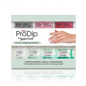 prodip starter kit 11pc