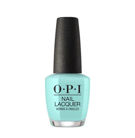 OPI Nail Lacquer – Grease Summer Collection 2018 – Was It All Just A ...