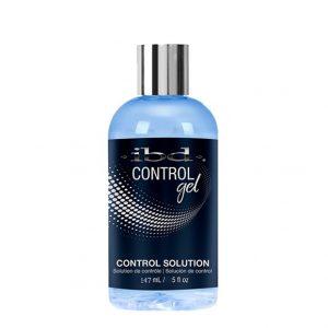 Control Solution (5oz)