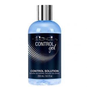 Control Solution (8.5oz)