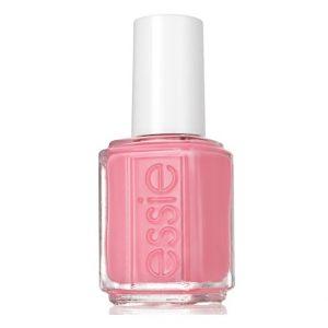 pin me pink