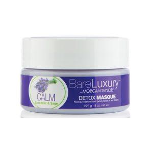 Calm Detox Masque