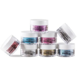 Power Dip - She Shimmers Collection - 8 pc