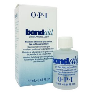 bondaid 13 mL 0.44 oz