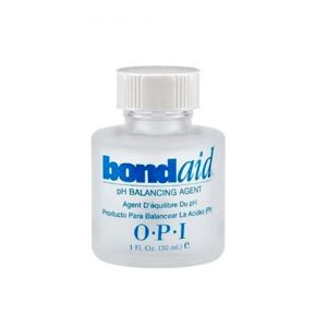 bondaid 1oz 30ml