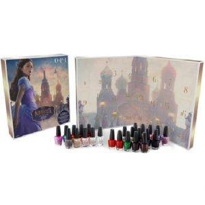 nutcracker 2018 holiday 25 pc mini pack