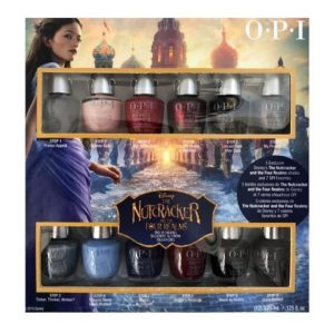 Nutcracker 12pc
