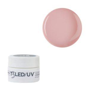 Opaque Petal Pink