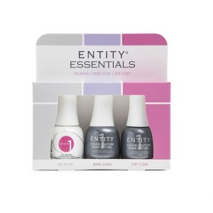 essentials 3pk kit