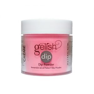 brights fun powder
