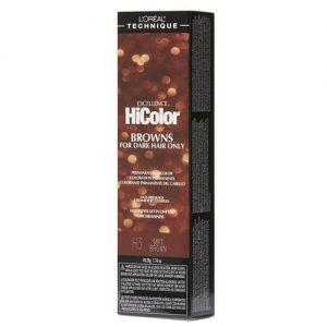 H3 soft brown
