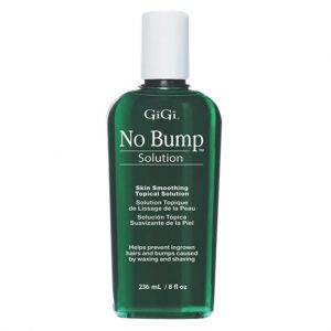 No Bump Solution 8oz