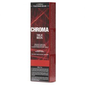 chroma ruby