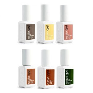 country retreat collection gel