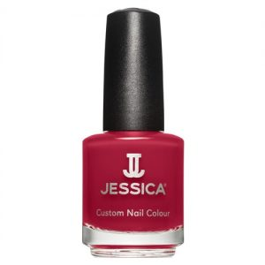 the luring beauty lacquer