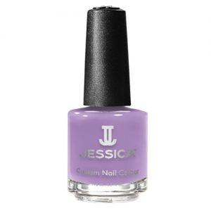 vio-light lacquer