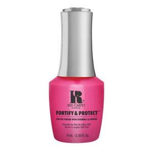 3014 publicist in pink
