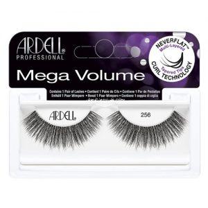 Mega Volume - 256