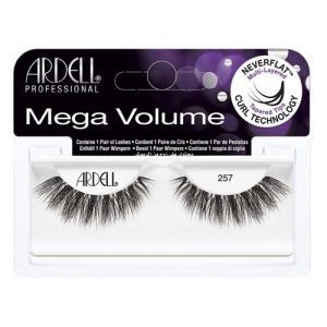 Mega Volume - 257