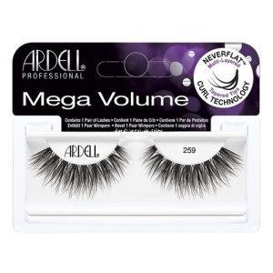 Mega Volume - 259
